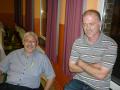 Tournoi de belote - (Vice)-Présidents !